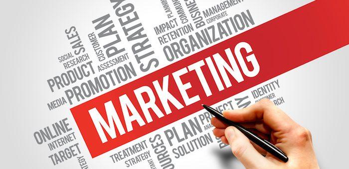 TD Marketing -Analyse SWOT-