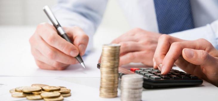Cours «Pratiques bancaires et changes» 2ème Partie