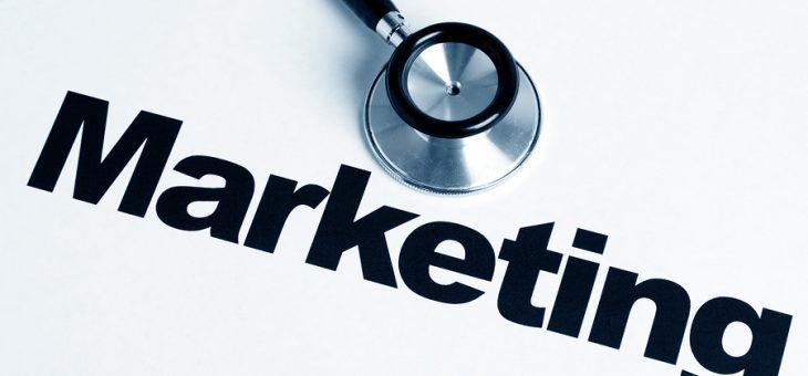 cours de Marketing fondamental