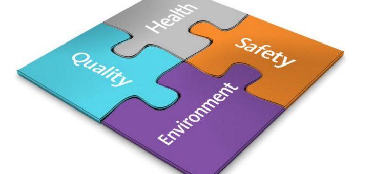 Cours «Gestion des risques en industrie alimentaire»