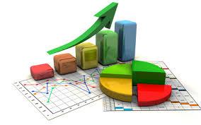 TD économie générale Microéconomie -la production-
