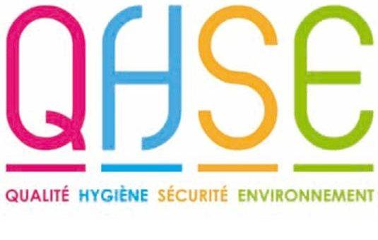 Formation continue HSE «Partie 2»
