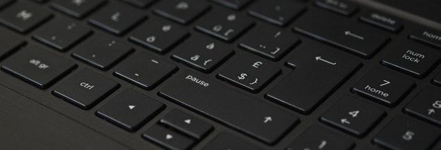 Introduction à l'informatique et bureautique