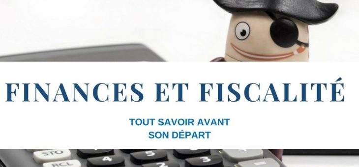 Cours Fiscalité «IS»