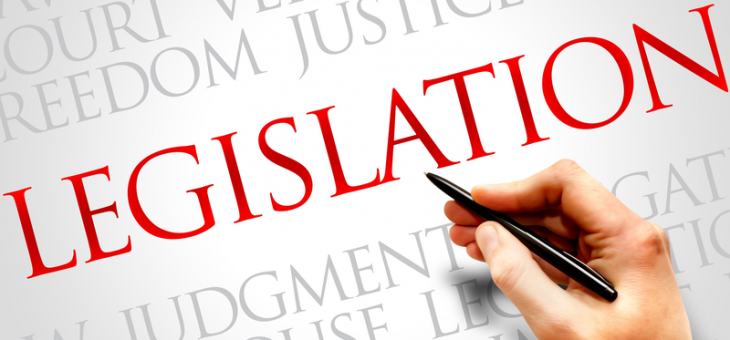 Législation du travail «Cas pratique»