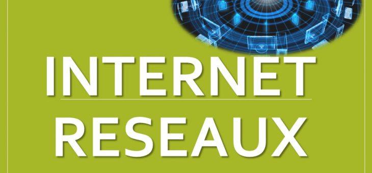 exercices corrigés internet et réseaux (vidéo)