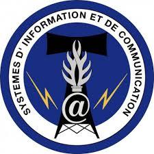 Cours «Organisation du travail et Système d'information et du communication» (Partie 1)