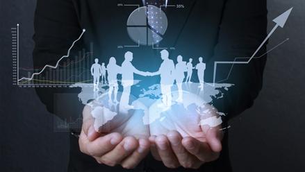 Cours Méthodologie de création d'entreprise Partie 2